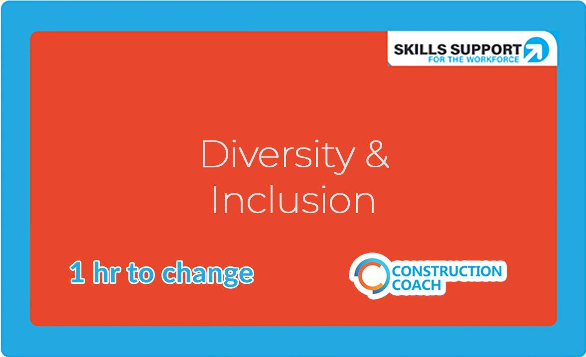 Divs & inclusion